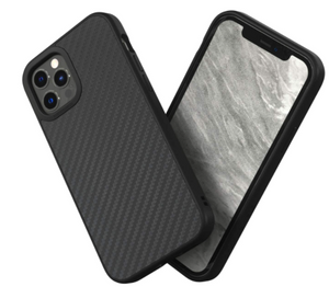 RHINOSHIELD Solidsuit - iPhone 12 Pro Max Case