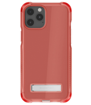 GHOSTEK Covert 4 - iPhone 12 / 12 Pro Case