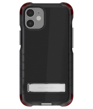 GHOSTEK Covert 4 - iPhone 12 Mini Case