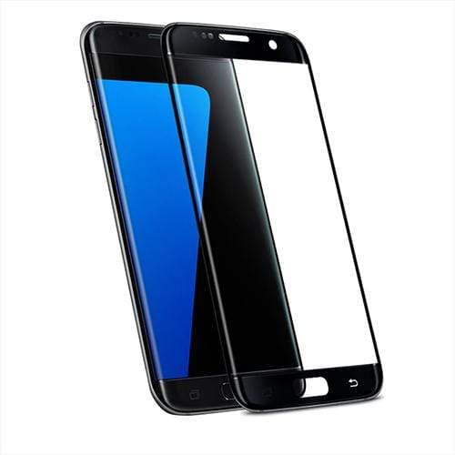 Aegis Glass for S7 Edge - Case Studio