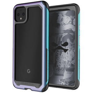 GHOSTEK Atomic Slim 3 - Google Pixel 4 XL Case