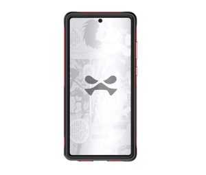 GHOSTEK Atomic Slim 3 - Samsung Galaxy Note 20 Case