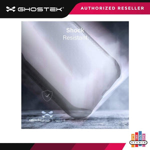 GHOSTEK Cloak 4 - iPhone 11 Case