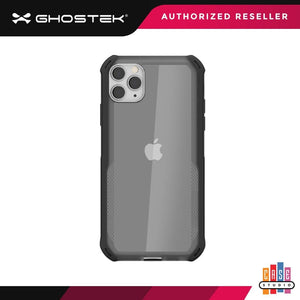 GHOSTEK Cloak 4 - iPhone 11 Pro Max Case