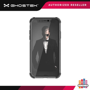 GHOSTEK Covert 2-iPhone XR Case