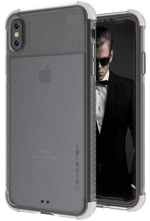 GHOSTEK Covert 2 for iPhone XS Max - Case Studio