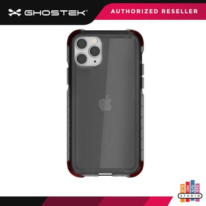 GHOSTEK Covert 3-iPhone 11 Pro Case
