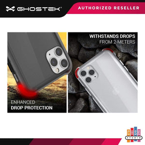 GHOSTEK Covert 3-iPhone 11 Pro Max Case