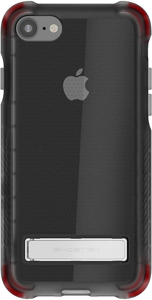 GHOSTEK Covert  4  - iPhone 7 / 8 / SE (2nd Gen) Case