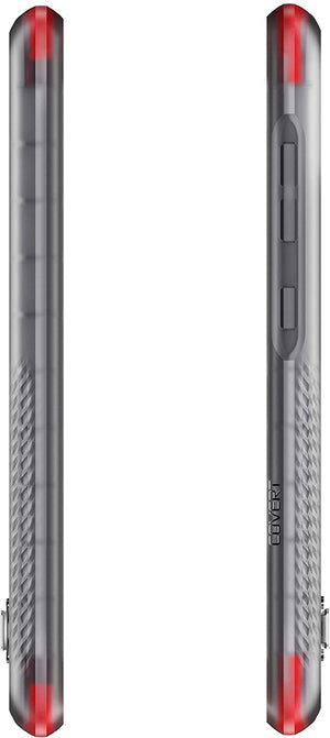 GHOSTEK Covert 4 - Samsung Galaxy A51 Case