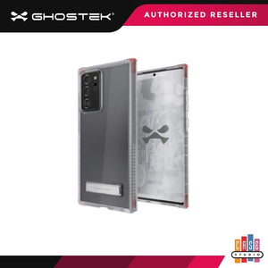 GHOSTEK Covert 4 - Samsung Galaxy Note 20 Ultra