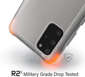 GHOSTEK Covert-Galaxy S20 Plus Case