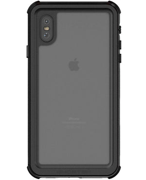 GHOSTEK Nautical 2 for iPhone XS Max - Case Studio