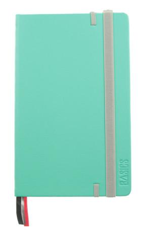 Nomatic Notebook Lined - Case Studio