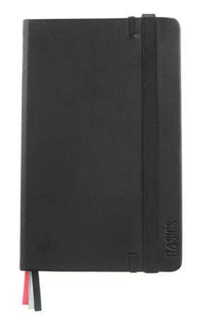 Nomatic Planner Lined - Case Studio