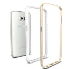SPIGEN Neo Hybrid Ex for Galaxy S6 - Case Studio