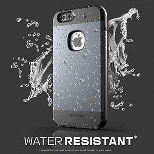 SUPCASE Full-Body Rugged Water Resistant Case for iPhone 6 (4.7) - Case Studio