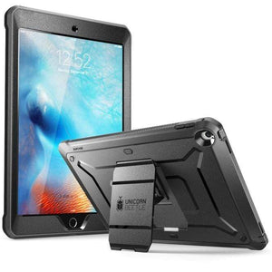 SUPCASE Unicorn Beetle Pro for iPad 9.7 - Case Studio