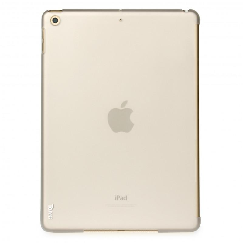 TORRII Opal for iPad 9.7 - Case Studio