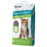 Breeder Celect Cat Litter 10 L