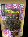 Green & Wilds Venison Joint Care Snacks