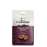 Canagan Dog Biscuit Bakes