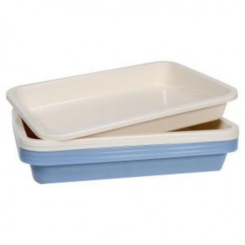 Cat Litter Tray Lg