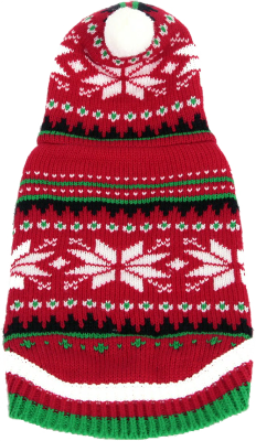 Christmas Sweater by Animate