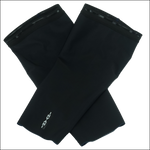 invani cycling reversible knee warmers