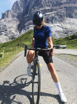 invani reversible cycling jersey