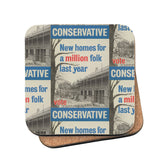 New homes a million folk last year Cork Coaster