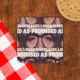 As promised. Lower mortgage Cork Coaster (Lifestyle)