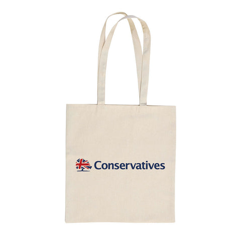 Conservatives Tote