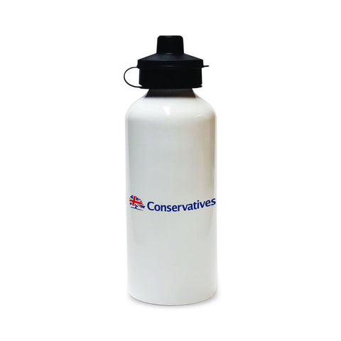Conservatives Water Bottle