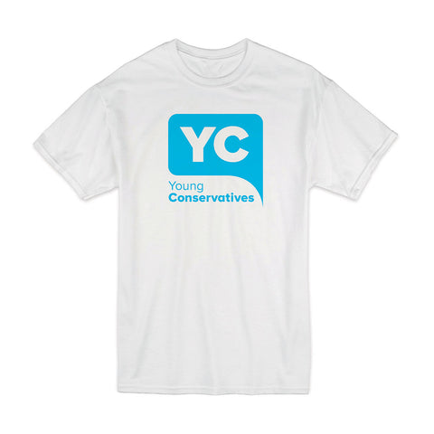 Young Conservatives T-Shirt