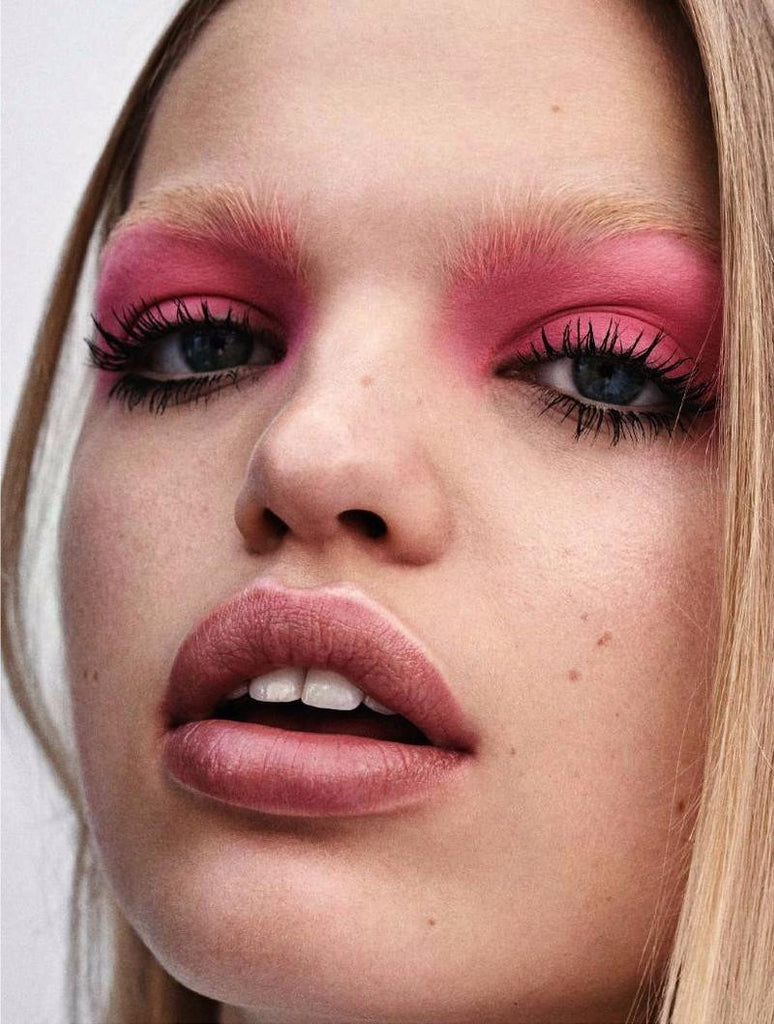 Daphne Groeneveld - picture by Steven Pan