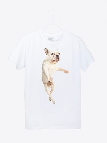 T-Shirt | Flying Dicki
