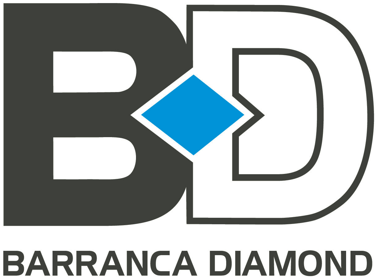 Barranca Diamond