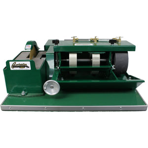 Covington Engineering Covington Engineering 6 Inch Diamond Combination Unit  - Lapidary Mart
