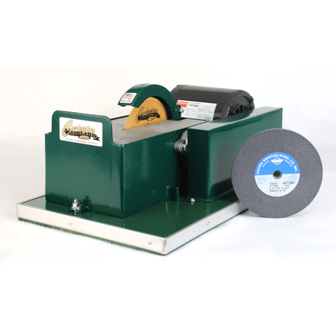 Covington 6 Inch Trim Saw