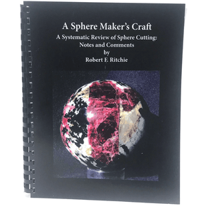A Sphere Maker's Craft