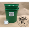 Covington Engineering C-BRAND Cutting Oil - 5 Gallons