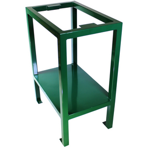 Covington Engineering Trim Saw Stand