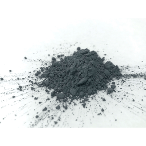 Silicon Carbide Grit - 1000 Mesh