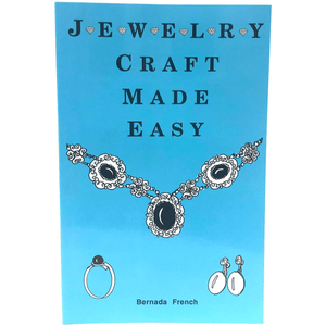 Jewelry Craft Made Easy