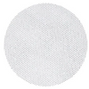 Covington Rociprolap Synthetic Felt Polish Pad for Glass