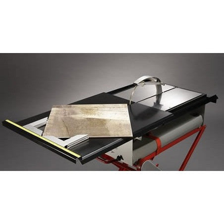 Gemini Gemini Revolution XT Sliding Tray Table  - Lapidary Mart