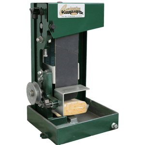 Covington Basic Wet Belt Sander