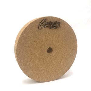 Covington Cork Polishing Wheels