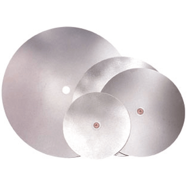 Covington Nickel Bond Magnetic Disc